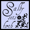 sallysetsforth avatar
